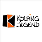 Kolpingjugend Logo
